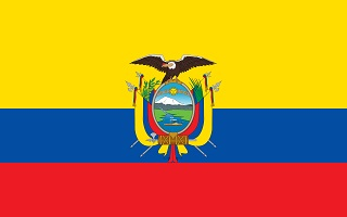 Scholarships for Ecuadorian Students 2016