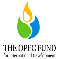 The OPEC Fund for International Development (OFID) Scholarships 2017 for International Students in Any Country