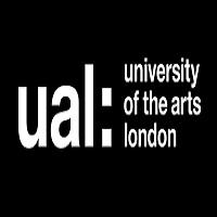 university of the arts london ual vicechancellor�s