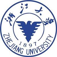 Zhejiang University Marine Scholarships 2017 for International Students in China