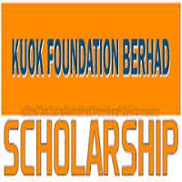 Kuok Foundation Berhad Scholarships 2017 for National Students in Malaysia