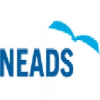 NEADS National Student Awards Program 2017 in Canada