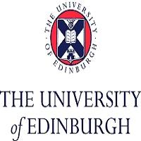 The University of Edinburgh Undergraduate Scholarships 2017 for International Students in UK