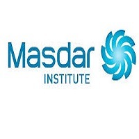 Masdar Institute Scholarships 2017 for International Students in UAE