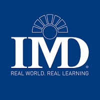 IMD Scholarships 2017 for International Students in Switzerland
