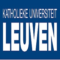 Katholieke Universiteit (K.U.Leuven) Scholarships 2017 for International Students in Belgium