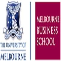 Business plan writer melbourne