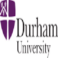 Durham University Scholarships 2017 for International Students in UK