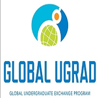 Global Undergraduate Exchange Program (Global UGRAD) 2017 for International Students in USA