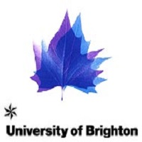 University of Brighton Undergraduate Scholarships 2017 for International Students in UK