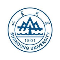 Shandong University Scholarships 2017 for International Students in China