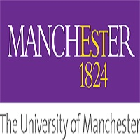 The University of Manchester Scholarships 2017 for International Students in UK