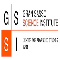 Gran Sasso Science Institute (GSSI) Scholarships 2017 for International Students in Italy
