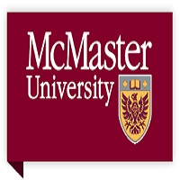 McMaster University Scholarships 2017 for International Students in Canada