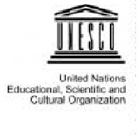 UNESCO / Government of the People's Republic of China Scholarships 2017 for International Students in China