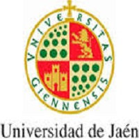 University of Jaen Scholarships 2017 for International Students in Spain