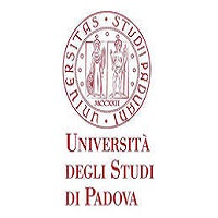 University of Padova Scholarships 2017 for International Students in Italy