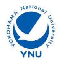 Yokohama National University Scholarships 2017 for International Students in Japan
