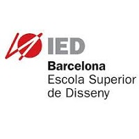 IED Barcelona Scholarships 2017 for International Students in Spain