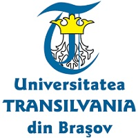 Transilvania University Scholarships 2017 for International Students in Romania
