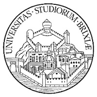 University of Brescia Scholarships 2017 for International Students in Italy
