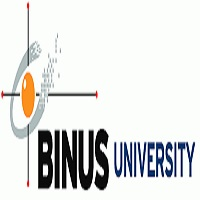 BINUS University Scholarships 2017 for National / International Students in Indonesia