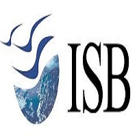Indian School of Business (ISB) Scholarships 2017 for International Students in India