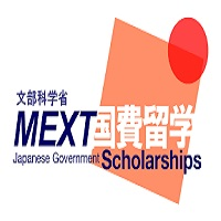Japanese Government (MEXT) Scholarships 2017 for International Students in Japan