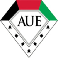 American University in the Emirates (AUE) Scholarships 2017 for National / International Students in UAE
