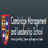 Cambridge Management and Leadership School Scholarships 2017 for National / International Students in UK