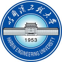 Harbin Engineering University (HEU) Scholarships 2017 for International Students in China