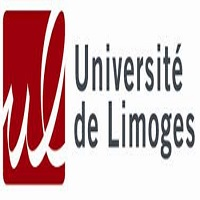 University of Limoges Scholarships 2017 for International Students in France