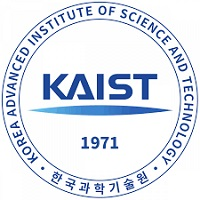 Korean Government Scholarships 2017 for International Students in South Korea