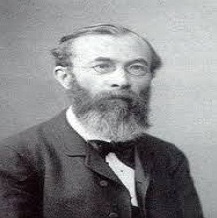 research papers on wilhelm wundt biography