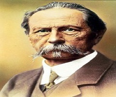 Karl Benz Inventor Of Carburetor Researchpedia Info