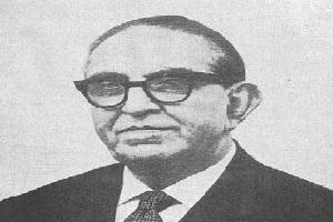 Khwaja Abdul Hamied Founder Of Cipla Researchpedia Info