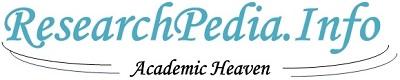 ResearchPedia.Info