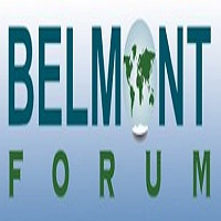 Belmont Forum and JPI-Climate Research Grants 2015 for International Researcher - ResearchPedia.Info
