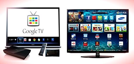 Smart Tv Ohne Internet