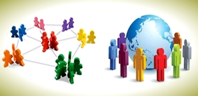 domestic manager vs international manager Domestic vs international marketing marketing is the efficient and effective management and utilization of a company�s resources to meet the consumers� demands and the company�s objectives.