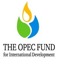The Opec Fund For International Development Ofid Scholarships 2017