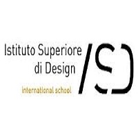 Istituto Superiore di Design (ISD) Scholarships 2017 for ...