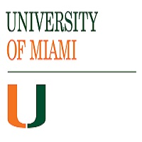 University of Miami Scholarships 2017 for International ...